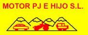 MOTOR PJ E HIJO
